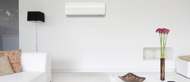 air-conditioning-melbourne