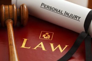 personal-injury-lawyers-adelaide